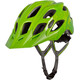Endura Hummvee Bike Helmet green